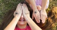 Bisa Posesif Begini Perkembangan Sosial-Emosional Anak 10 Tahun