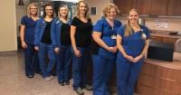 Gemas 6 Perawat Rumah Sakit Melahirkan Waktu Sama