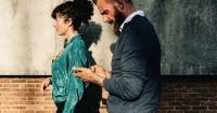 Cara Mengatasi Suami Kecanduan Main Game Online Media Sosial