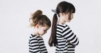 10 Tips agar Anak Tidak Suka Iri Saudaranya