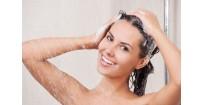 5. Mandi air hangat ungtuk angkat sel kulit mati