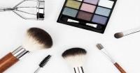 Daftar Produk Kecantikan Terbaru Dirilis Agustus 2018