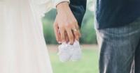 5. Properti bisa melengkapi maternity shoot sempurna