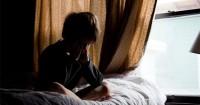 4. Memberikan nilai jelang waktu tidur