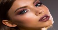 5. Pastikan produk kecantikan tahan lama