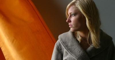 7 Hal yang Bisa Menyebabkan Keguguran