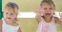 5. Anak kamu akan merasa aman memberi tahu mengenai bagaimana perasaannya