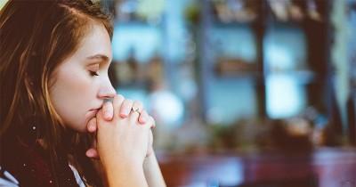 Kenapa Belum Hamil setelah Lama Menikah? Yuk, Kenali 5 Penyebab Ini!