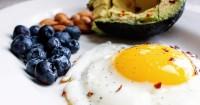 4. Diet Ketogenik