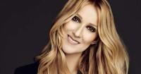 9 Quote Inspiratif Celine Dion Tentang Karier Keluarga
