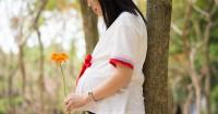 Memasuki Hamil Tua, Kenali Kecemasan Kehamilan Trimester Ketiga