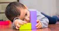 Waspada 6 Gangguan Ini Dapat Menghambat Perkembangan Anak