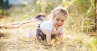 Perkembangan Bayi Usia 10 Bulan 1 Minggu: Gemasnya Baby Talk