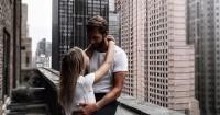 5 Hal Suami Inginkan dari Istri Saat Berhubungan Seks