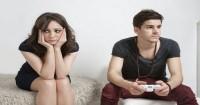 2. Membantu menyembuhkan luka hati pasangan