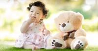 15 Pilihan Nama Jepang Bayi Mama