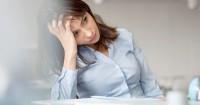 Hati-Hati 7 Tanda Depresi Dapat Mengubah Hidup Kamu