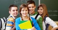 Studi Terbaru Remaja Rapi Ternyata Lebih Panjang Umur