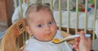 2. Meningkatkan risiko alergi makanan