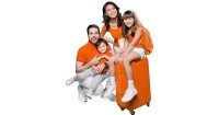 Tips Seru Menikmati Staycation Hotel Bersama Keluarga