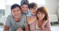 Wajib Tahu 6 Kesalahan Orangtua dalam Mengasuh Anak Remaja