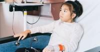 2. Penyebab thalassemia