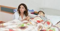 Thalassemia Penjelasan Gejala, Penyebab, Risiko bagi Kesehatan