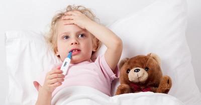 Meningitis pada Anak: Penyebab, Gejala, Pencegahan, dan Penanganan