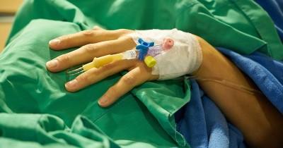 Oksitosin Injeksi sebagai Obat Induksi Persalinan, Aman atau Tidak