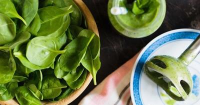 7 Makanan Vegan yang Baik Dikonsumsi untuk Ibu Hamil