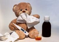 5. Obat-obatan