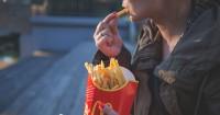 4 Tanda Terselubung Anak Mengalami Gangguan Makan