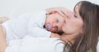 Kepala Bayi Panas Tetapi Tidak Demam Bisa Jadi Ini Penyebabnya