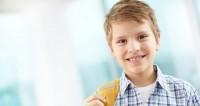 Lebih Lambat dari Anak Perempuan Ini Fakta Puber Anak Laki-Laki