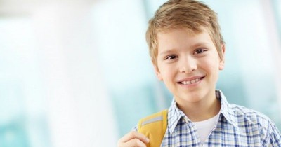 Lebih Lambat dari Anak Perempuan! Ini Fakta Puber pada Anak Laki-Laki