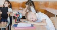 5. Efek ditimbulkan bila sleep apnea tidak diobati