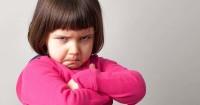 Orangtua Wajib Tega Ini Dampak Jika Terus Menuruti Keinginan Anak