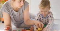 5. Meningkatkan bonding orangtua anak