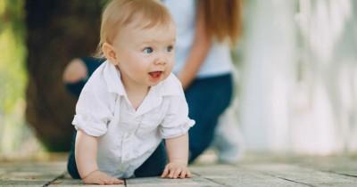 Ketahuilah Tata Cara Adopsi Anak dan Biayanya