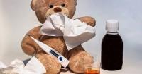 Apa Harus Dilakukan jika Bayi Demam