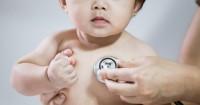 Sedang Musim Penyakit, Ini Penyebab Gejala Pneumonia Bayi