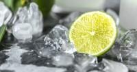 Minum Air Es Membuat Ibu Hamil Sakit Kepala Flu
