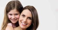 4. Mengajarkan anak berani menolak tegas