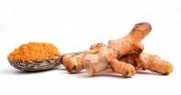 3. Rebusan kunyit sebagai ramuan anti inflamasi