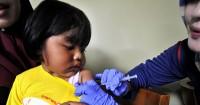 Berita Terbaru Mengenai Fatwa MUI Vaksin MR Mengandung Unsur Babi