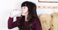 6 Manfaat Susu Kambing si Kecil, Sudah Pernah Coba