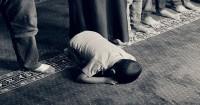 3. Syarat terkait agama