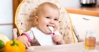 Paling Sering Menyerang Bayi