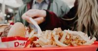 Hindari 5 Jenis Makanan Ini Pasca Melakukan Persalinan Caesar