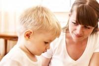 Bantu Anak Kontrol Emosinya